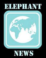 Elephant News Service